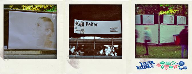 Journal | Breda Barst exhibition (15.09.2012) - studio katipeifer