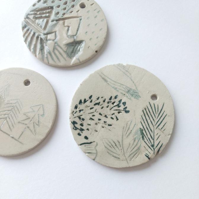 Journal | Ceramic meets illustration (13.02.2019) - studio katipeifer