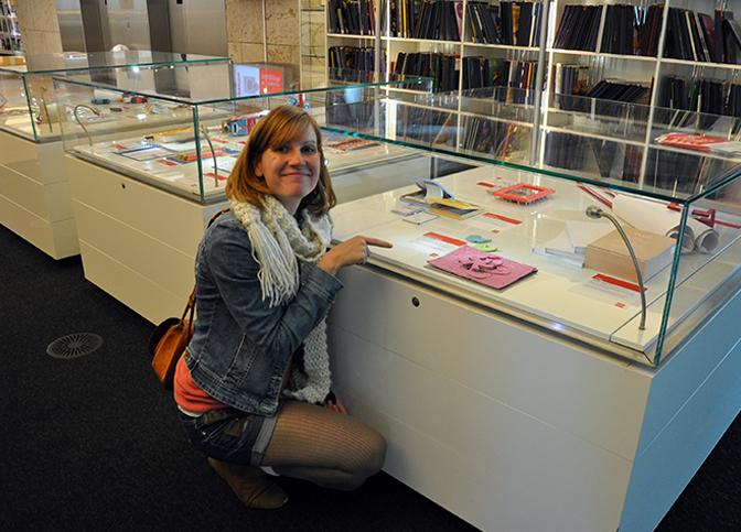 Journal | PLANT MobiEl @HEMA exhibition (22.09.2012) - studio katipeifer