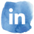 Contact Social Media LinkedIn - studio katipeifer