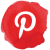 Contact Social Media Pinterest - studio katipeifer