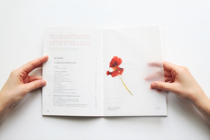 FLORAntastic 03 - studio katipeifer