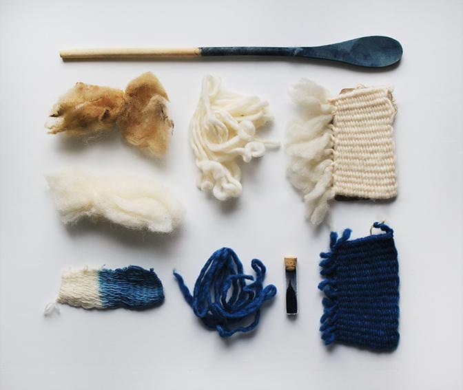 Leids blauw | research 02 - studio katipeifer