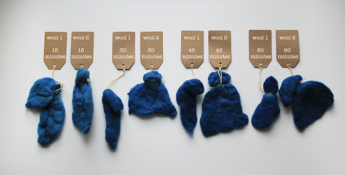 Leids blauw | research 05 - studio katipeifer