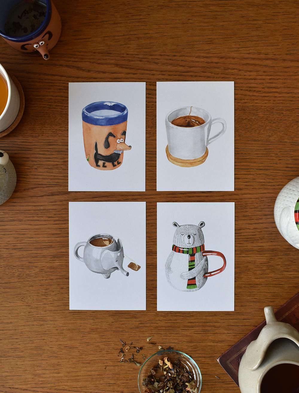 My cup of tea 03 - studio katipeifer