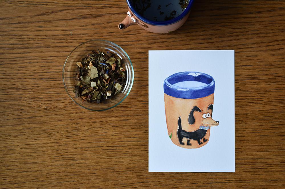 My cup of tea 04 - studio katipeifer