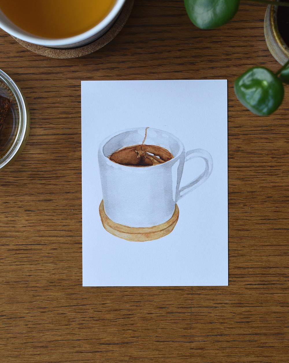 My cup of tea 05 - studio katipeifer
