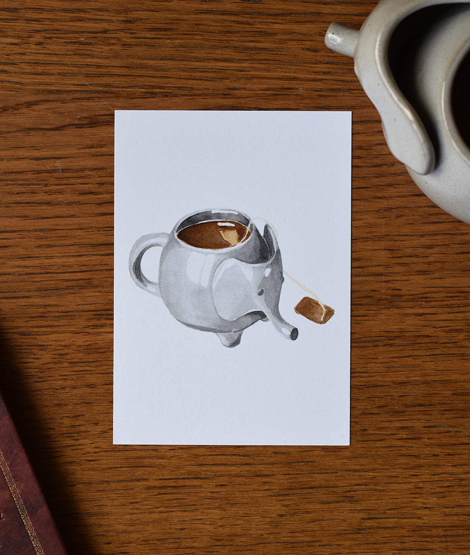 My cup of tea 06 - studio katipeifer