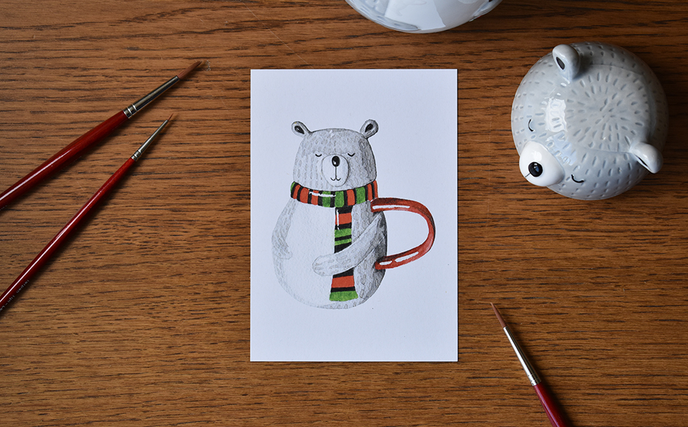 My cup of tea 07 - studio katipeifer