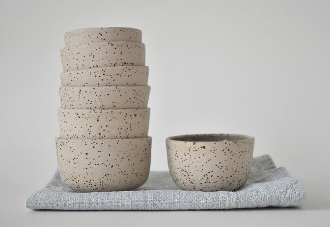 Freckles-10-studio-katipeifer