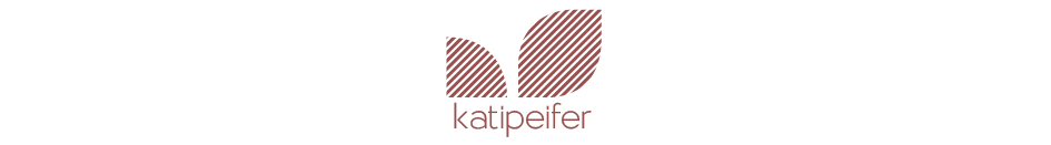 Studio katipeifer