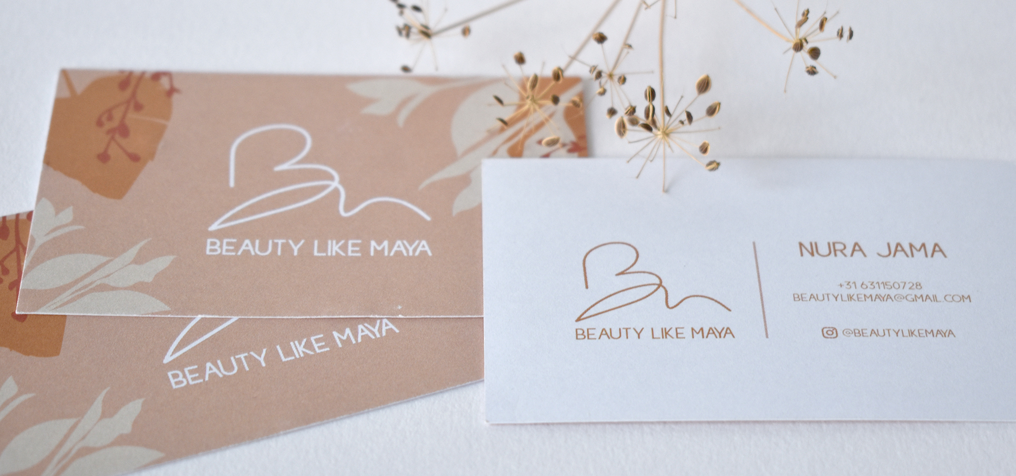 Branding Beauty like Maya 09 - studio katipeifer