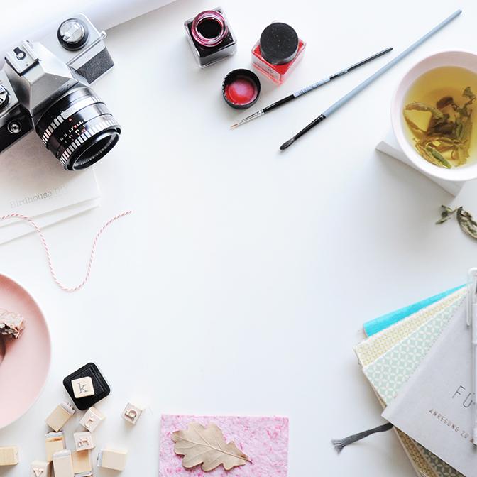 Journal   Photoshoot (11.04.2015) - studio katipeifer