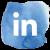 Contact Social Media LinkedIn - studio katipeifer