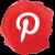 Contact Social Media Pinterest - studio katipeifer