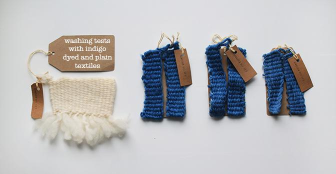 Leids blauw | research 08 - studio katipeifer
