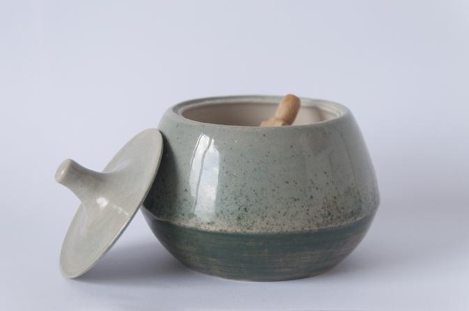 Sugarpot 03 - studio katipeifer