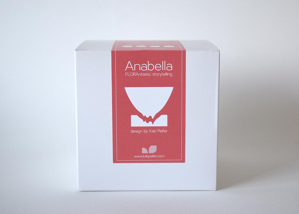 Anabella 12 - studio katipeifer