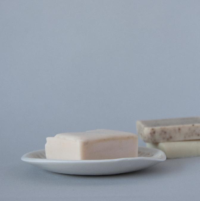 Soap dish 06 - studio katipeifer