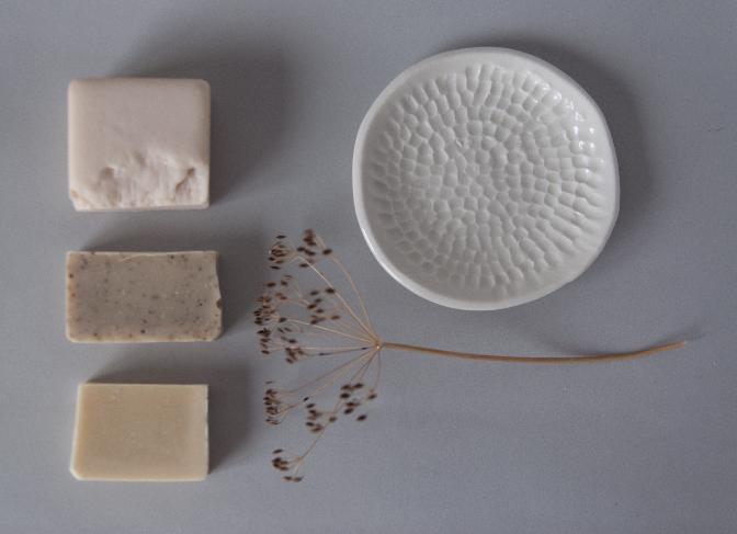 Soap dish 07 - studio katipeifer