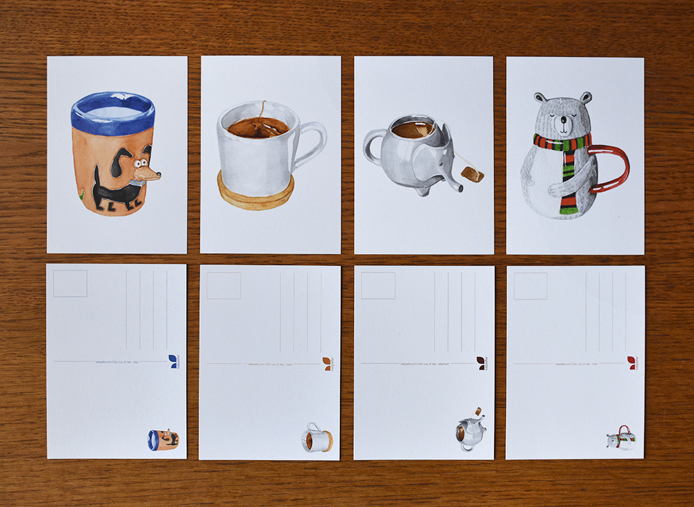 My cup of tea 08 - studio katipeifer