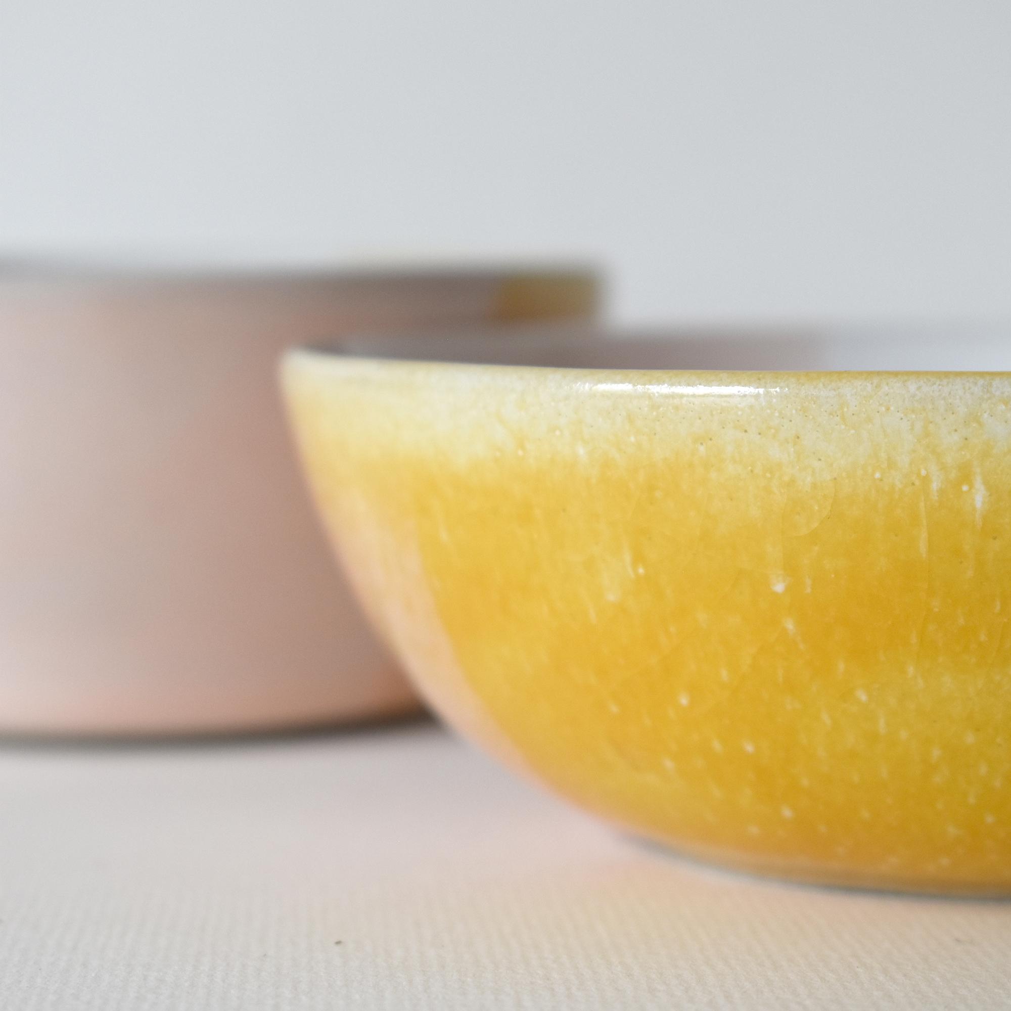 Grapefruit 11 - studio katipeifer