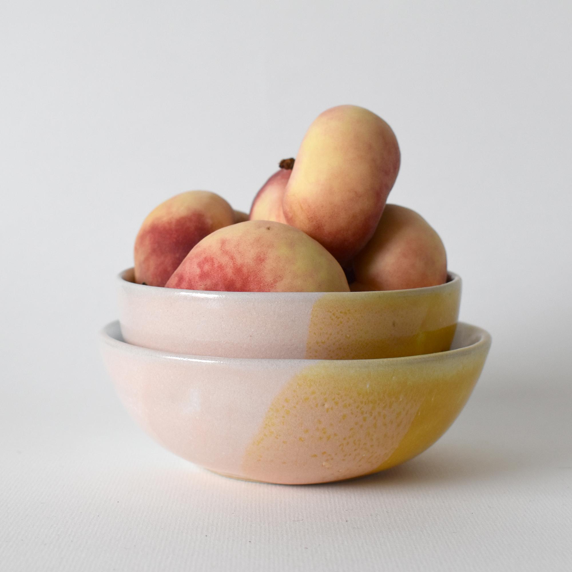 Grapefruit 12 - studio katipeifer