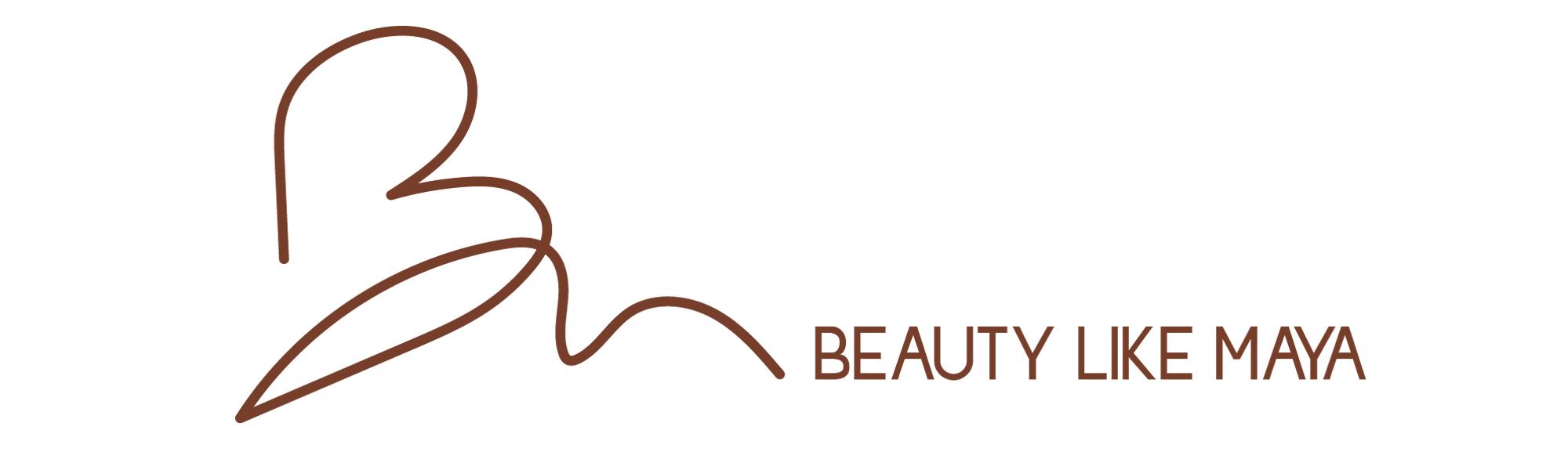 Branding Beauty like Maya 04 - studio katipeifer