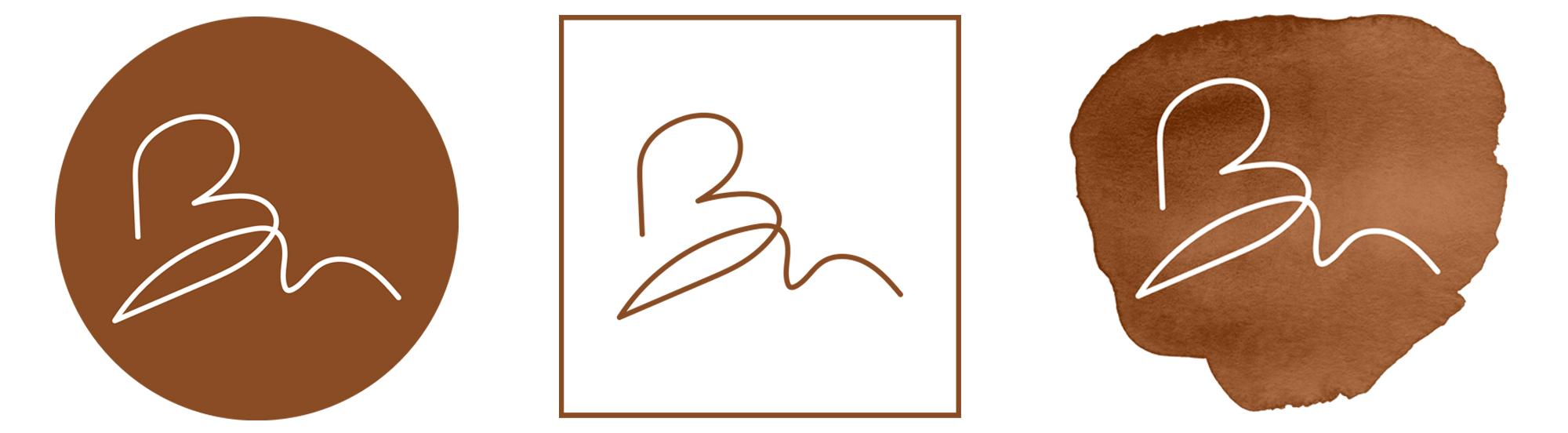 Branding Beauty like Maya 05 - studio katipeifer