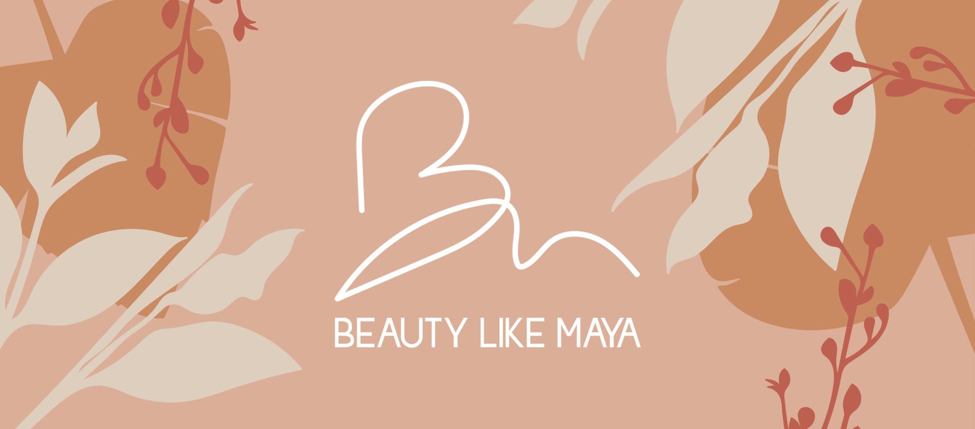 08 Journal Commission Beauty like Maya (01.10.2021) - studio katipeifer